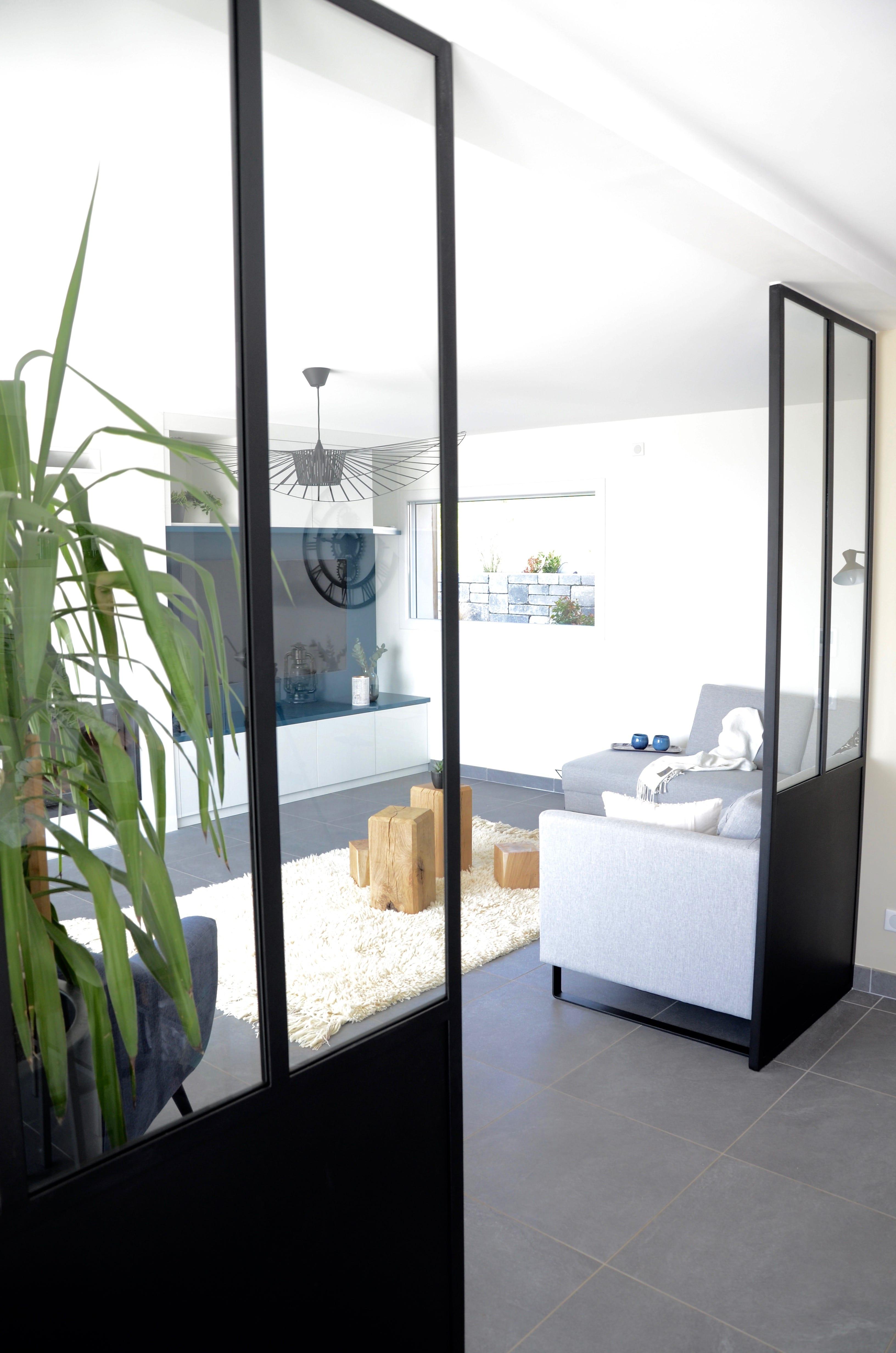 Robi design Métallique Annecy Verrière Salon ANDILLY 7415-min