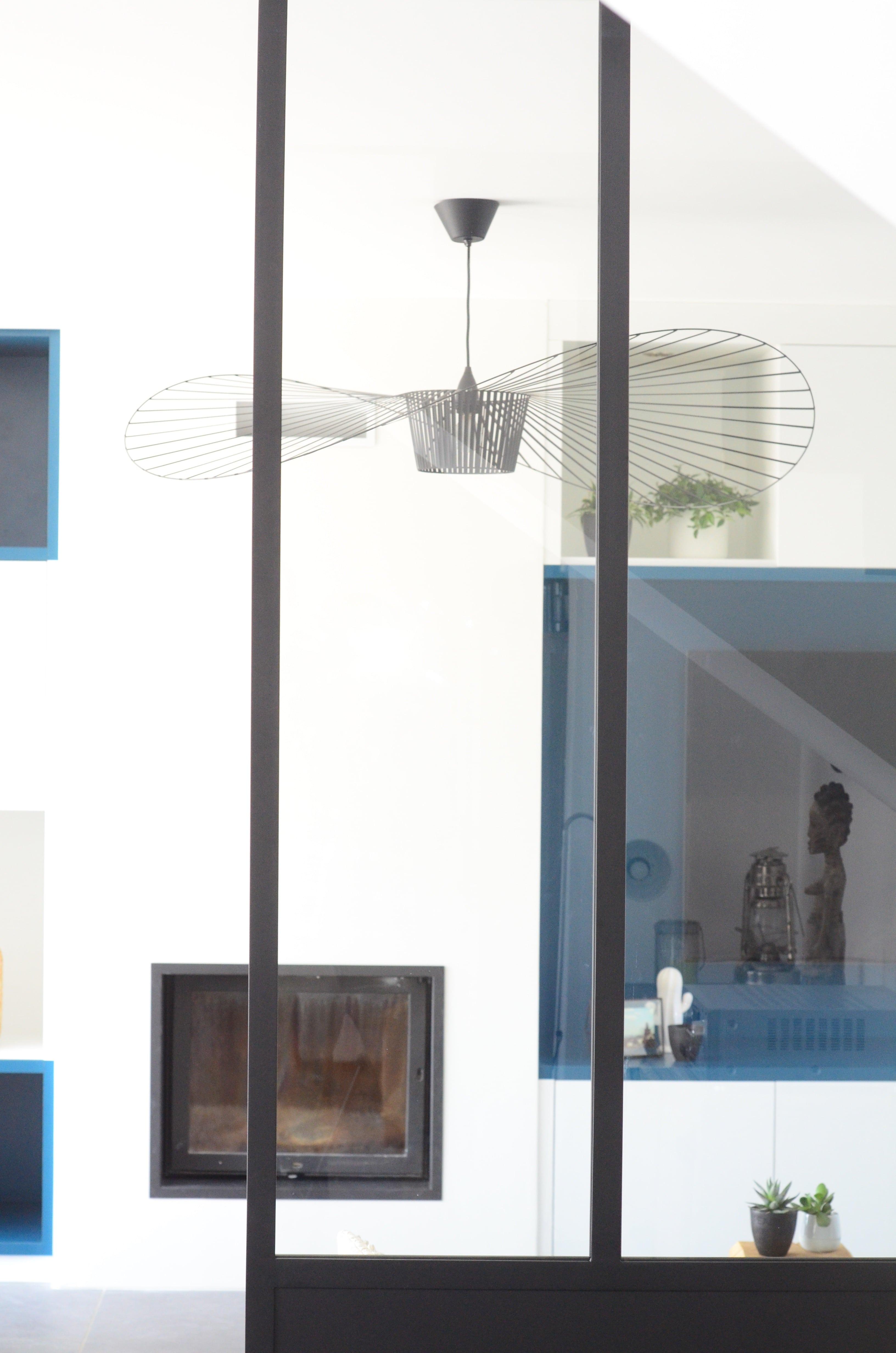 Robi design Métallique Annecy Verrière Salon ANDILLY 7446-min