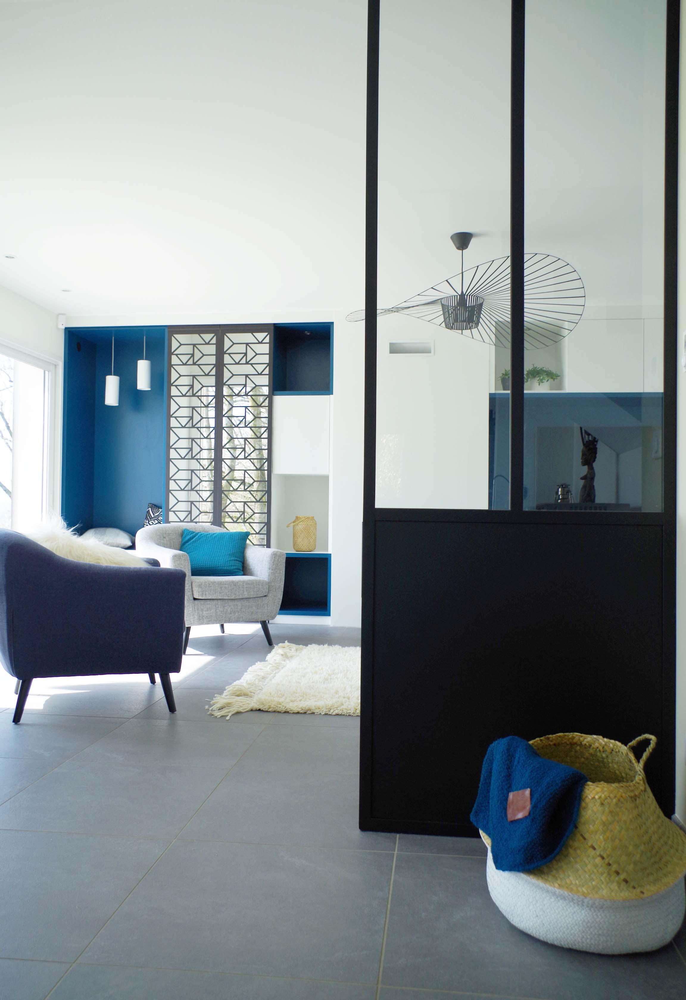 Robi design Métallique Annecy Verrière Salon ANDILLY 7491-min