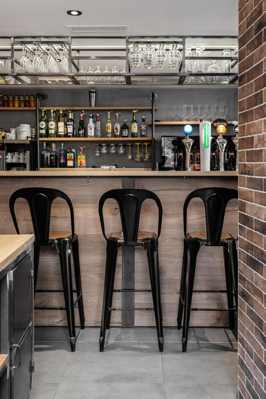 robi design metallique Annecy Cafe des sports Rumilly Le Mesle Photographe-CDS_ESKIS_10-min
