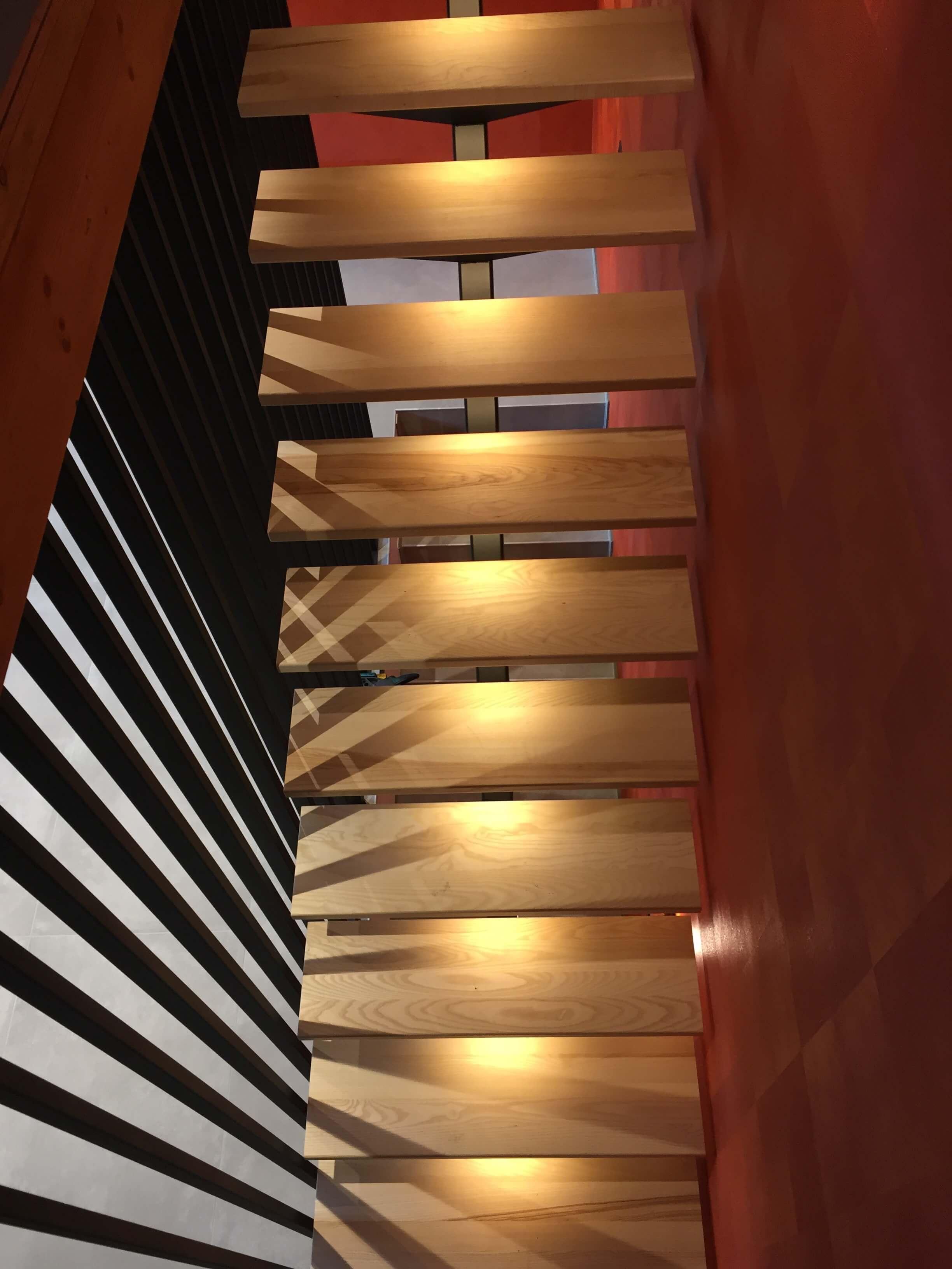 Robi design Métallique Annecy agencement intérieur verrière claustra Tarentaise 7338