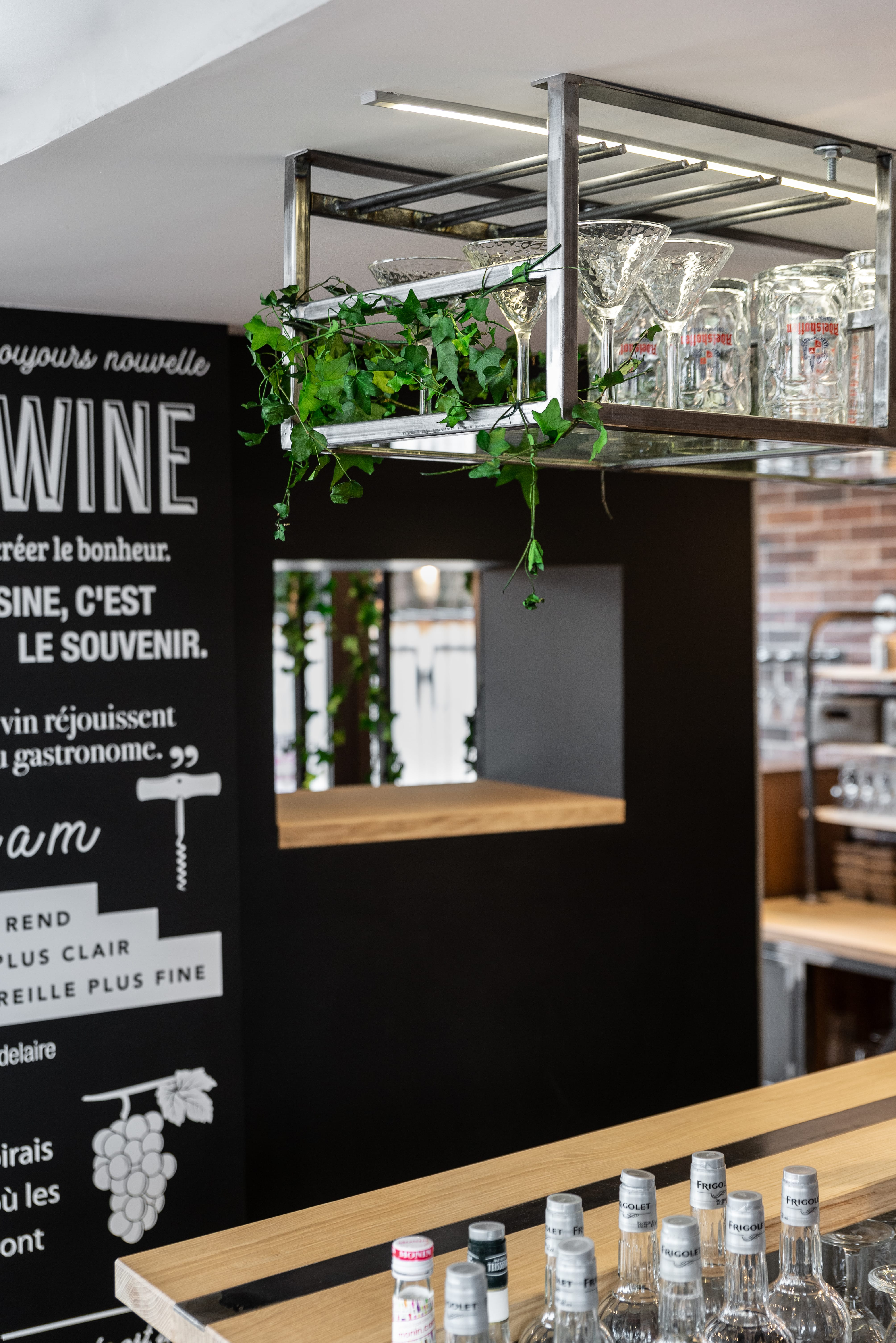 robi design metallique Annecy Cafe des sports Rumilly Le Mesle Photographe-CDS_ESKIS_07-min