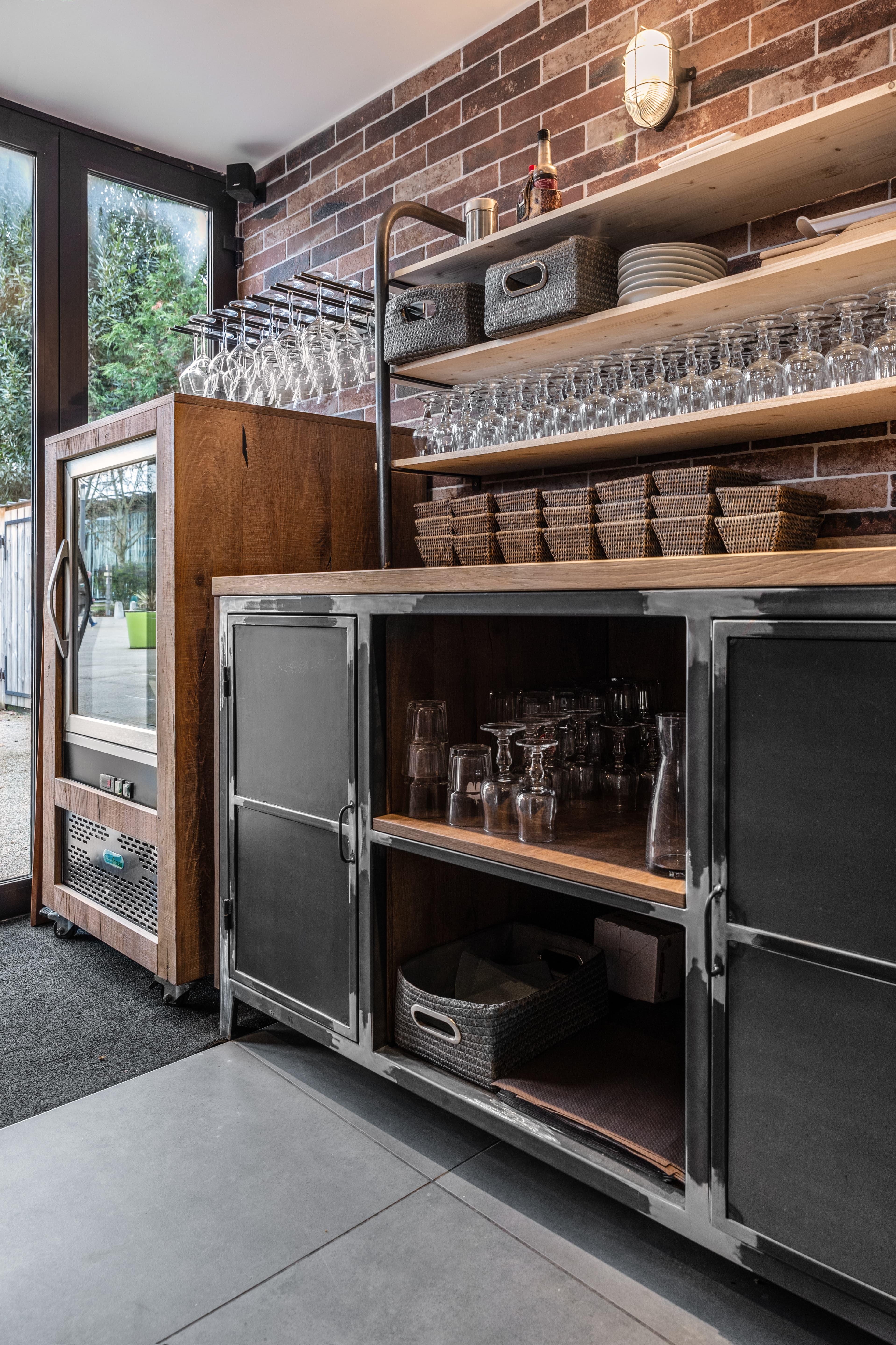 robi design metallique Annecy Cafe des sports Rumilly Le Mesle Photographe-CDS_ESKIS_11-min